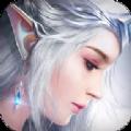 魔幻之光游戏官方网站下载 v1.0.0