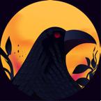 乌鸦阅读小程序