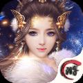 热血霸业挂机游戏官网下载手游 v2.0.1