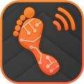 美步我行手机版app官方下载 v1.0