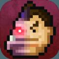 僵尸罗格游戏安卓中文版(Zombie Rogue) v1.2.9364