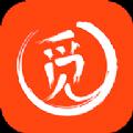 觅蔬生鲜app官方手机版下载 v1.0.0