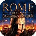 罗马全面战争蛮族入侵安卓免费破解版 v1.0