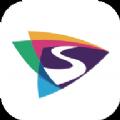 苏出租乘客端app官方下载安装 v1.0.2