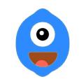 花花动漫网app手机版软件下载 v1.0