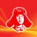 做雷锋精神的种子官方app手机版下载 v1.1