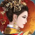 宫廷计手游官网正式版 v1.1.8