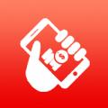 掌贷帮手官方app下载手机版 v1.0.1