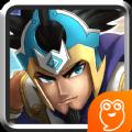 英雄迷城手机游戏体验服 v1.0.0