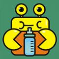 51小佣拼团商城app手机版下载 v1.0.2