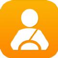 速品物流ios手机版软件下载 v1.3