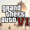 gta6美洲计划苹果ios版游戏 v1.0