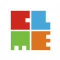 克莱蒙英语app手机版软件下载 v1.1.20180209