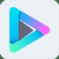 西木影院播放器手机版app下载 v1.0