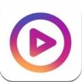 扣扣影院app手机版官方下载 v1.0