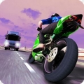 摩托交通赛2游戏安卓版 v1.6