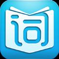 闯关背单词app安卓版软件下载 v1.0