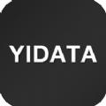 翼数据ios手机版软件下载 v1.0.7