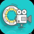 巅峰影视全集官方版app下载安装 v3.0