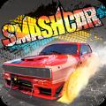 粉碎汽车革命安卓游戏下载(Smash Car Revolution) v1.1