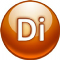 Di云盒直播盒子官方版二维码app下载 v1.0