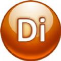 di云盒直播5.0apk激活码下载安装