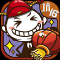 史上最坑爹的游戏16无限金币内购破解版 v1.0.04
