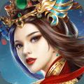 荣耀战国游戏安卓官方版 v1.4