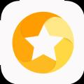 微商小视频神器app