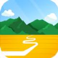 乡旅ios苹果版官方下载 v1.0