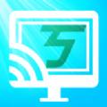 观瞧TV ios苹果版app最新版下载安装 v1.0