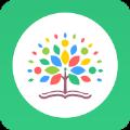 千读app下载官方手机版 v2.1.8