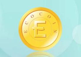 eco生态币
