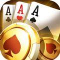 龙珠棋牌游戏苹果版ios下载 v1.0