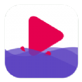 JYBox云盒直播盒子官方二维码app下载 v1.0