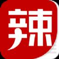 辣头条赚钱软件官方版app下载 v1.6