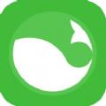 鲸影视破解去广告版app下载 v1.1.0