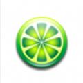 杰克云盒apk官方版app下载安装 v1.0