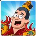 成为避难所的骑士完整中文破解版 v1.3.0