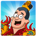 成为避难所的骑士游戏安卓版 v1.3.0