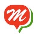mseek苹果ios版app下载安装 v1.0