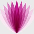 繁花直播平台软件二维码app官方版下载 v2.0.6