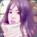 天庭恋爱记九游版
