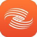 智纺网app官方版手机下载 v2.1.2