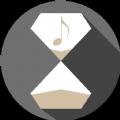 dida音乐app官方版下载 v0.2.1