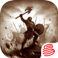 神谕文明下载iOS苹果版 v1.0