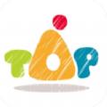 拓普英语app苹果版手机下载 v1.0
