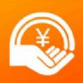 三核贷款官方版app下载安装 v1.0