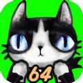 猫孕日记app官方版软件下载 v1.12