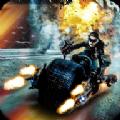 疯狂摩托赛车无限金币内购破解版 v2.1.6